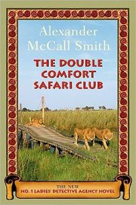 The Double Comfort Safari Club