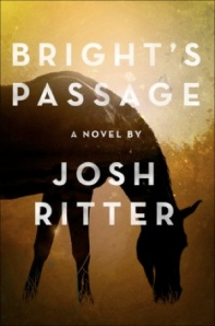 cover art Bright's Passage