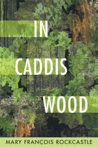 in caddis wood cover