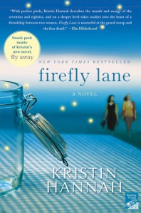 cover Firefly Lane